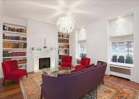 property to rent in Stafford Place, Westminster, London, SW1E
