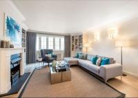 property to rent in Wilton Row, Belgravia, London, SW1X