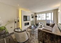 property to rent in Eaton Row, Belgravia, London, SW1W
