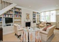 property to rent in Groom Place, Belgravia, London, SW1X