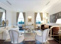 5 bedroom Flat to rent in West Eaton Place...