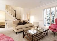 property to rent in Lowndes Place, Belgravia, London, SW1X