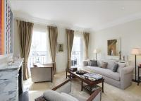 property to rent in Chester Row, Belgravia, London, SW1W