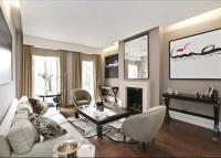 property to rent in Chester Street, Belgravia, London, SW1X