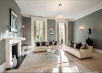 property to rent in Chester Square, London, London, SW1W