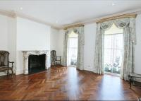 property to rent in Chapel Street, Belgravia, London, SW1X