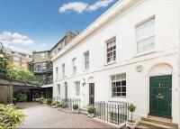 property to rent in Kinnerton Place South, Belgravia, London, SW1X