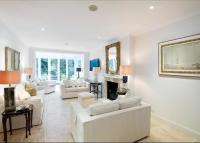 Flat to rent in Eaton Square, Belgravia...