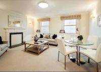 2 bed Flat to rent in Buckingham Palace Road...