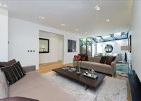 property to rent in Bloomfield Terrace, Belgravia, London, SW1W