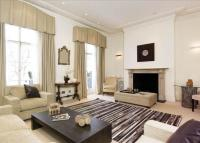 2 bed Flat in Eaton Square, Belgravia...