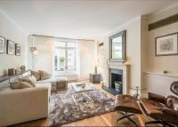 property to rent in St Michael's Mews, Belgravia, London, SW1W