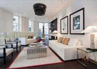 property to rent in Grosvenor Gardens Mews South, Belgravia, London, SW1W