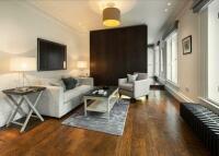 1 bedroom Flat in Grosvenor Gardens...