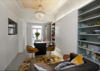 1 bed Flat to rent in Cambridge Street...