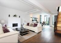property to rent in Wilton Place, Belgravia, London, SW1X