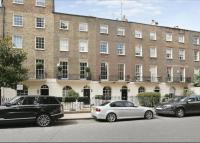 property to rent in Wilton Place, Knightsbridge, London, SW1X