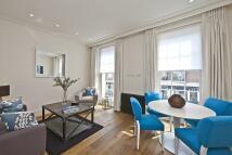 1 bedroom Flat to rent in Ebury Street, Belgravia...