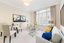 Flat to rent in Ebury Street , Belgravia...