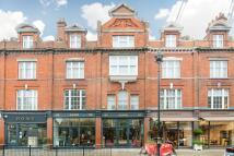 Maisonette to rent in Pimlico Road, Belgravia...