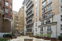 property to rent in Artillery Mansions, Victoria Street, Victoria, London, SW1H