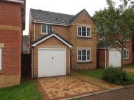 3 bedroom Detached home for sale in Golf Close, Nottingham...