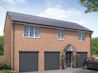 2 bedroom new home for sale in ) Collyer Road...