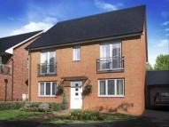 ) Ruddington Lane new property