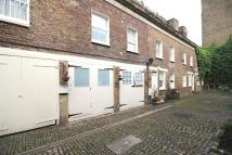 Rutland Mews house for sale