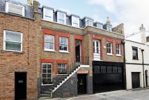 2 bed Flat to rent in Weymouth Mews, Marylebone