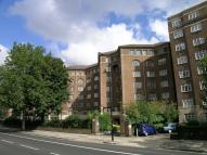 Flat to rent in Cropthorne Court...