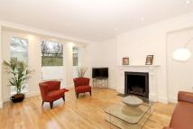 3 bed Flat in Abbey Road, London