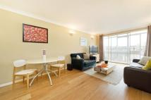 1 bedroom Flat to rent in Arncliffe, Greville Place