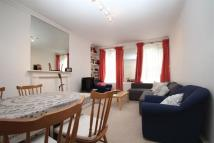 1 bed Flat in Knoll House...