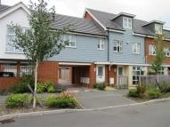 Maisonette to rent in Bantry Road, Cippenham...