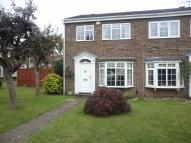 3 bedroom semi detached home to rent in Cardinals Walk, Burnham