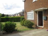 2 bed Maisonette to rent in Laburnham Grove...