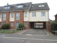 Flat for sale in Lincoln Way, Cippenham...
