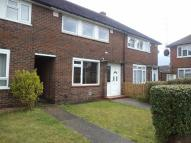 2 bed Terraced house to rent in Trelawney Avenue...