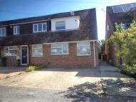End of Terrace property for sale in Berners Close, Cippenham