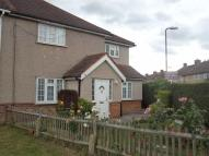 5 bed semi detached home for sale in Mirador Crescent, Slough...