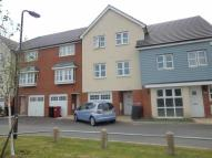 semi detached property to rent in Graylands Close...