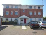 1 bedroom Flat to rent in Two Mile Drive...