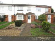 3 bed Terraced house for sale in Goldsworthy Way...