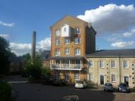 2 bedroom Flat for sale in Sele Mill, Hertford
