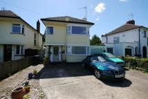 Bramble Detached house for sale