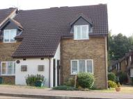 1 bedroom Flat for sale in Halleys Ridge, Hertford