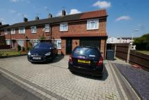 3 bed Terraced property for sale in Thieves Lane