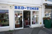 property to rent in Chester Road,