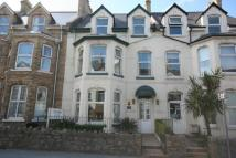 property for sale in Guest House, 